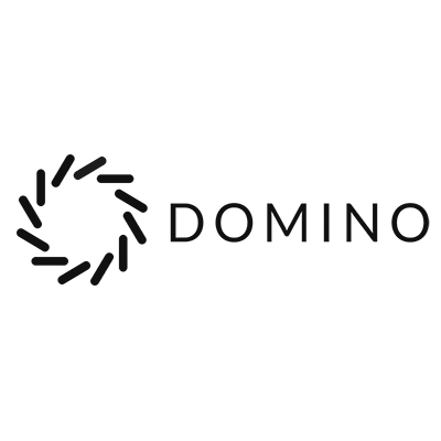 Domino Data Labs