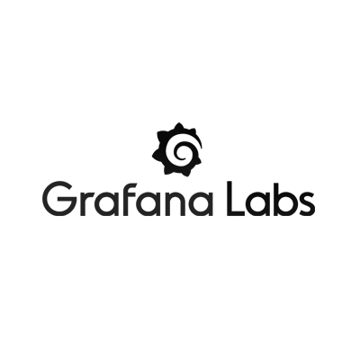 Grafana Labs