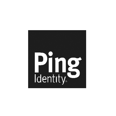 Ping Indentity